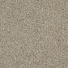 Interface Heuga 727 Oyster 50x50cm Carpet Tiles 5m2 20 Tiles
