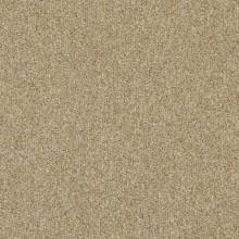 Interface Heuga 727 Linen 50x50cm Carpet Tiles 5m2 20 Tiles
