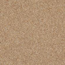 Interface Heuga 727 Camel 50x50cm Carpet Tiles 5m2 20 Tiles