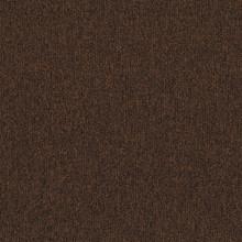 Interface Heuga 727 Mocha 50x50cm Carpet Tiles 5m2 20 Tiles