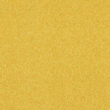 Interface Heuga 727 Sunflower 50x50cm Carpet Tiles 5m2 20 Tiles