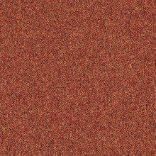 Interface Heuga 727 Paprika 50x50cm Carpet Tiles 5m2 20 Tiles
