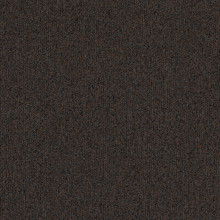 Interface Heuga 727 Chocolate 50x50cm Carpet Tiles 5m2 20 Tiles