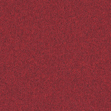 Interface Heuga 727 Amaryllis 50x50cm Carpet Tiles 5m2 20 Tiles