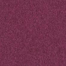 Interface Heuga 727 Fuchsia 50x50cm Carpet Tiles 5m2 20 Tiles