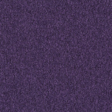 Interface Heuga 727 Dark Orchid 50x50cm Carpet Tiles 5m2 20 Tiles