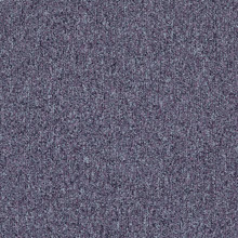 Interface Heuga 727 Lilac 50x50cm Carpet Tiles 5m2 20 Tiles