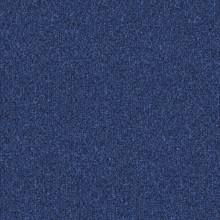Interface Heuga 727 Midnight 50x50cm Carpet Tiles 5m2 20 Tiles