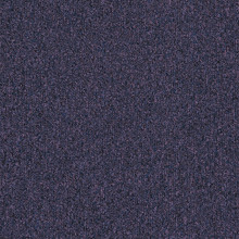Interface Heuga 727 Bilberry 50x50cm Carpet Tiles 5m2 20 Tiles