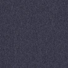 Interface Heuga 727 Blackcurrant 50x50cm Carpet Tiles 5m2 20 Tiles