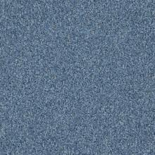 Interface Heuga 727 Mercury 50x50cm Carpet Tiles 5m2 20 Tiles