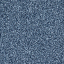 Interface Heuga 727 Lavender 50x50cm Carpet Tiles 5m2 20 Tiles