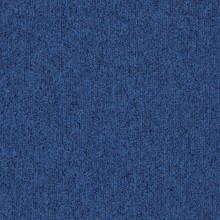 Interface Heuga 727 Lobelia 50x50cm Carpet Tiles 5m2 20 Tiles