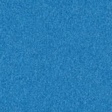 Interface Heuga 727 Lagoon 50x50cm Carpet Tiles 5m2 20 Tiles