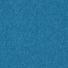 Interface Heuga 727 Ocean 50x50cm Carpet Tiles 5m2 20 Tiles