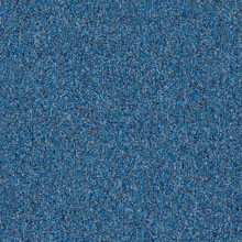 Interface Heuga 727 Cobalt 50x50cm Carpet Tiles 5m2 20 Tiles