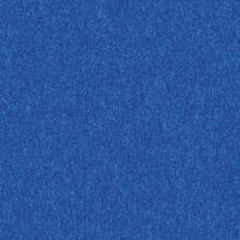 Interface Heuga 727 Real Blue 50x50cm Carpet Tiles 5m2 20 Tiles