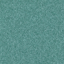 Interface Heuga 727 Aegean Sea 50x50cm Carpet Tiles 5m2 20 Tiles