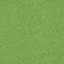 Interface Heuga 727 Spring 50x50cm Carpet Tiles 5m2 20 Tiles
