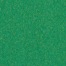 Interface Heuga 727 Green 50x50cm Carpet Tiles 5m2 20 Tiles