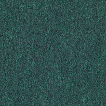 Interface Heuga 727 Emerald 50x50cm Carpet Tiles 5m2 20 Tiles