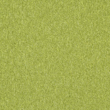 Interface Heuga 727 Lemonade 50x50cm Carpet Tiles 5m2 20 Tiles
