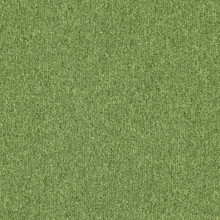 Interface Heuga 727 Pistacchio 50x50cm Carpet Tiles 5m2 20 Tiles