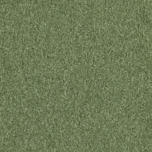 Interface Heuga 727 Olive 50x50cm Carpet Tiles 5m2 20 Tiles