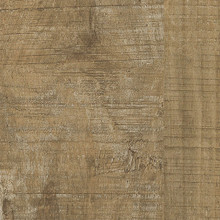 Interface Textured Wood Grains Distressed Hickory 25cm x 100cm Luxury Vinyl Tile LVT 2.5m2