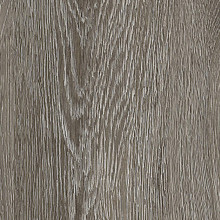 Interface Textured Wood Grains Grey Dune 25cm x 100cm Luxury Vinyl Tile LVT 2.5m2