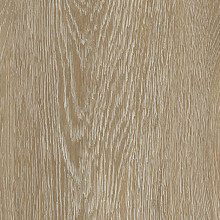 Interface Textured Wood Grains Antique Light Oak 25cm x 100cm Luxury Vinyl Tile LVT 2.5m2