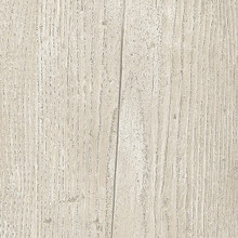 Interface Textured Wood Grains White Wash 25cm x 100cm Luxury Vinyl Tile LVT 2.5m2