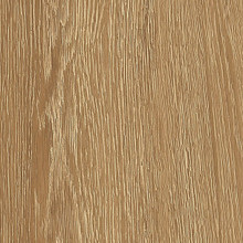 Interface Textured Wood Grains Antique Oak 25cm x 100cm Luxury Vinyl Tile LVT 2.5m2