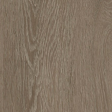 Interface Textured Wood Grains Antique Dark Oak 25cm x 100cm Luxury Vinyl Tile LVT 2.5m2