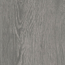 Interface Textured Wood Grains Silver Dune 25cm x 100cm Luxury Vinyl Tile LVT 2.5m2