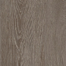 Interface Textured Wood Grains Charcoal Dune 25cm x 100cm Luxury Vinyl Tile LVT 2.5m2