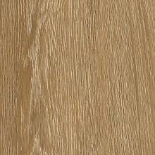 Interface Textured Wood Grains Antique Ash Oak 25cm x 100cm Luxury Vinyl Tile LVT 2.5m2