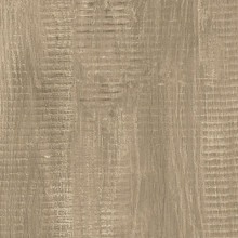 Interface Textured Wood Grains Rustic Oak 25cm x 100cm Luxury Vinyl Tile LVT 2.5m2