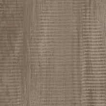 Interface Textured Wood Grains Rustic Hickory 25cm x 100cm Luxury Vinyl Tile LVT 2.5m2