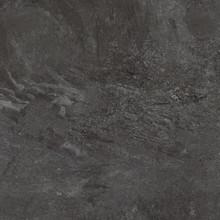 Interface Natural Stones Jet Mist 50x50cm Luxury Vinyl Tile LVT 2.5m2