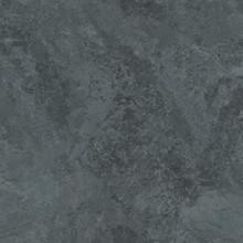 Interface Natural Stones Cool Impala Marble 50x50cm Luxury Vinyl Tile LVT 2.5m2