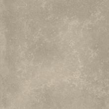 Interface Textured Stones Polished Cement 50x50cm Luxury Vinyl Tile LVT 2.5m2