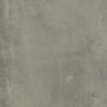 Interface Textured Stones Cool Polished Cement 50x50cm Luxury Vinyl Tile LVT 2.5m2