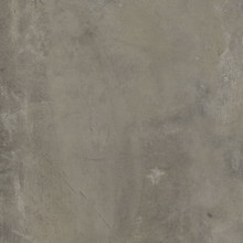 Interface Textured Stones Warm Polished Cement 50x50cm Luxury Vinyl Tile LVT 2.5m2