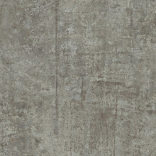 Interface Textured Stones Emperador Gray 50x50cm Luxury Vinyl Tile LVT 2.5m2