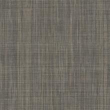 Interface Textured Stones Chestnut Horsehair 50x50cm Luxury Vinyl Tile LVT 2.5m2