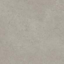 Interface Textured Stones Light Concrete 50x50cm Luxury Vinyl Tile LVT 2.5m2