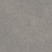Interface Textured Stones Medium Concrete 50x50cm Luxury Vinyl Tile LVT 2.5m2