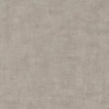 Interface Textured Stones Distressed Concrete 50x50cm Luxury Vinyl Tile LVT 2.5m3