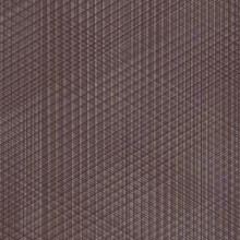 Interface Drawn Lines Amethyst 25cm x 100cm Luxury Vinyl Tile LVT 2.5m2